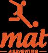 MAT Assigning